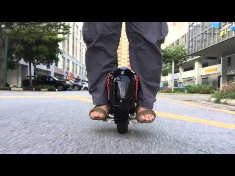 Wind Rider eBike