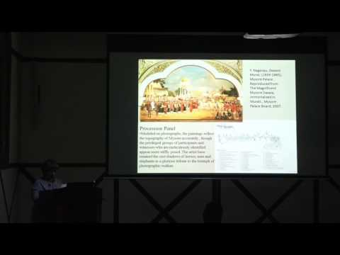 Shukla Sawant | Public Lecture at the BDL Museum