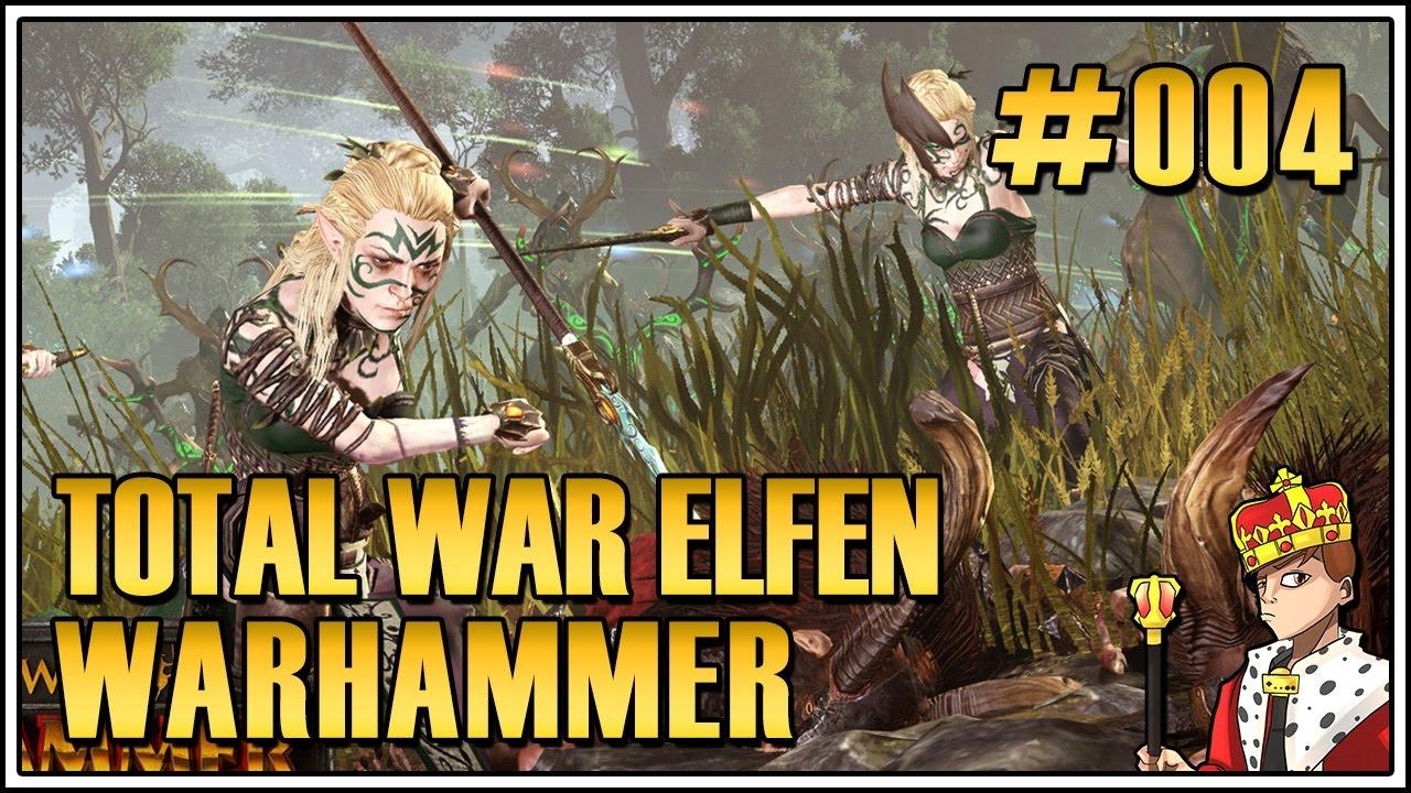 elf stream deutsch