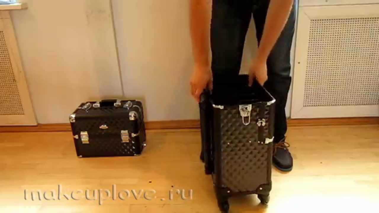 Дорожные чемоданы на колесиках в интернет-магазине комус. Доступен заказ чемодана онлайн на сайте и по ☎ 8(800)200-33-83. Бесплатная.