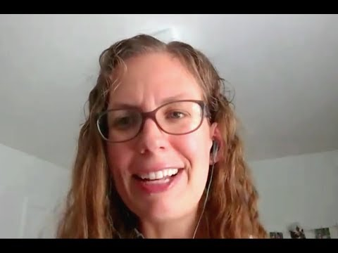 Demystifying Data Science 2017 | How to Learn Deep Learning | Rachel Thomas