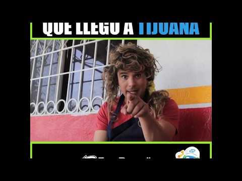 El Documental: Un Sinaloense en Tijuana