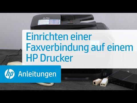 einrichten-einer-faxverbindung-auf-einem-hp-drucker