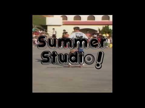 Youtube: Summergod – Crescendo (prod. by Tactic)