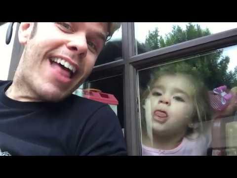 Jake Paul's Dad Under Attack! Logan Paul & GF Split! Kanye Leaving Hollywood! AND... | Perez Hilton