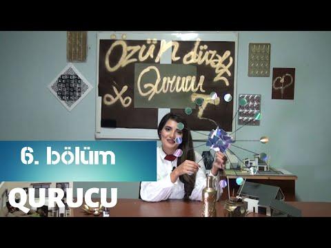 Qurucu- ARB TV 6-cı buraxılış
