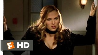Video 40 Days and 40 Nights (10/12) Movie CLIP - You've Never Made Me So Hot (2002) HD download MP3, 3GP, MP4, WEBM, AVI, FLV Januari 2018