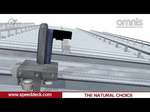 Speedzip Installation Procedure Youtube