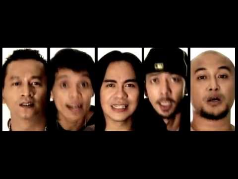 Rocker Kasarunk - Berjuta Cara / Heu Hah Heuh [Official VC]