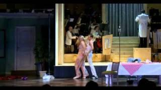 Der Vetter aus Dingsda - Operette in drei Akten von Eduard Künneke