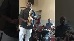 Felix Paul on Sax_ more than anything