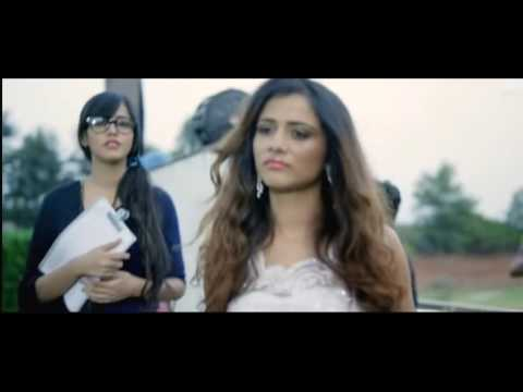 Jindriye | Nooran Sisters ft. Jassi Nihaluwal | Official Video | New Song
