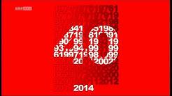 40 Jahre Österreichische Bundesliga