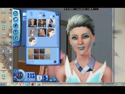 Где скачать и как установить дополнительные материалы для The Sims 3 TheSims3pack 1