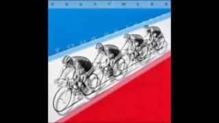 Kraftwerk   Tour De France Soundtracks Full Album + Bonus Tracks 2003