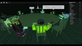 FINNALY I WIN/Breaking Point:Roblox:Part 2