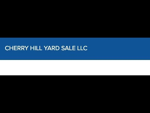 8/17/18 Items for Sale on Cherryhillyardsale com ! Cherry Hill, NJ and  Local Surrounding Areas