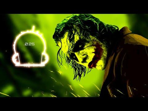 Joker BGM Ringtone(DOWNLOAD NOW)2019 TIK TOK Trending Song