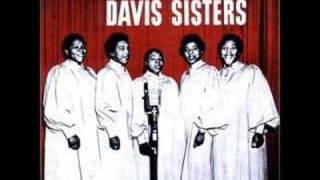 The Davis Sisters:  Jesus Gave Me Water