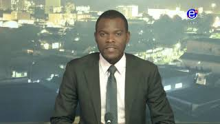 THE 6PM NEWS WEDNESDAY 10th JULY 2019 - EQUINOXE TV
