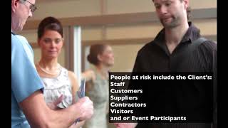 CPP50611-Diploma of Security and Risk Management