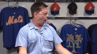 '86 Mets - Jim Breuer as Joe Pesci