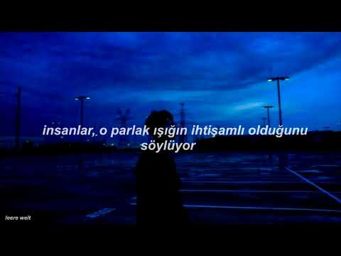 suga shadow (türkçe çeviri) indir