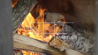 KC on KC: BBQ