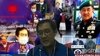 Solusi Gigi Geraham Ujung Yang Sering Bengkak | Dokter Gigi Tri Putra.
