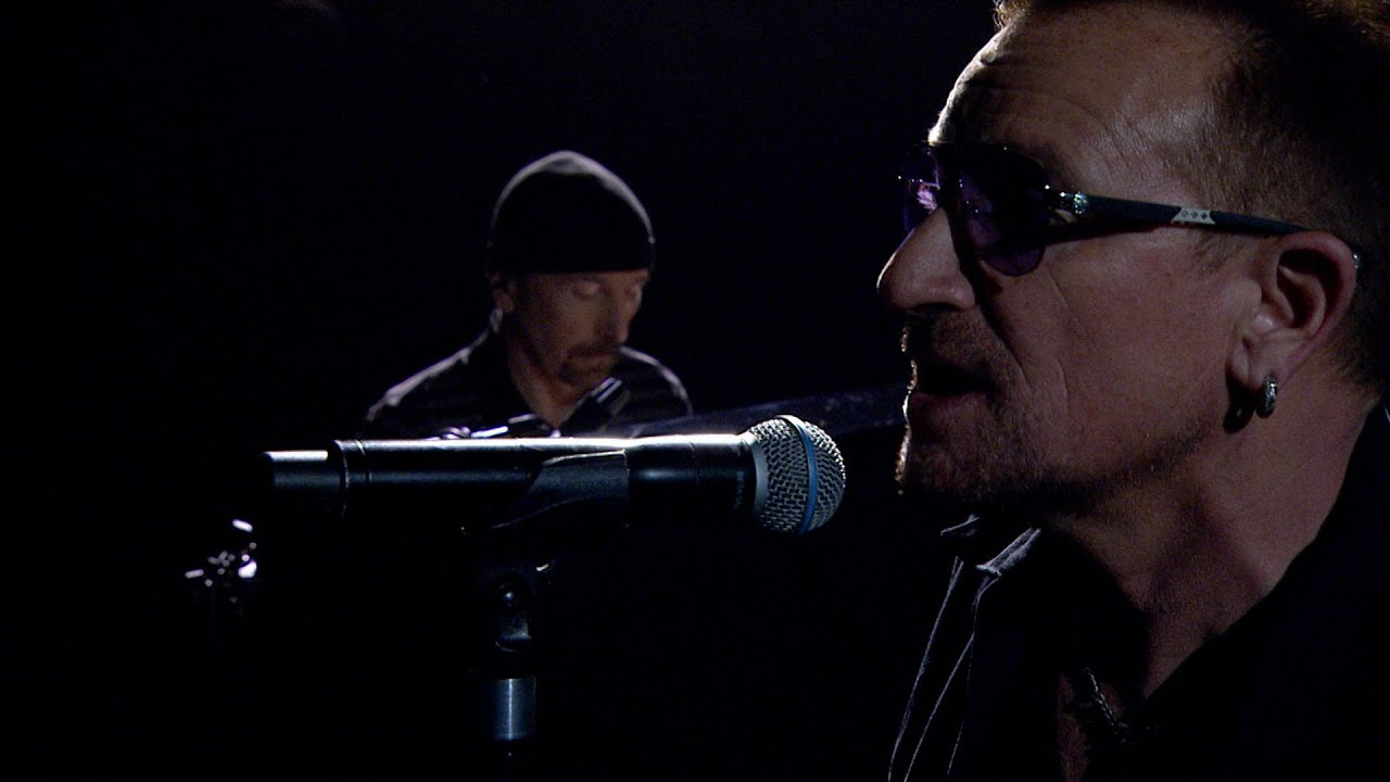 u2-every-breaking-wave-later-with-jools-holland-bbc-two-bbc