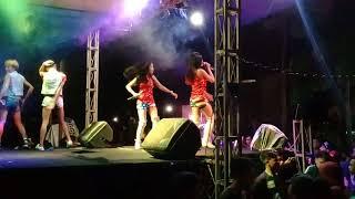 Video DANGDUT JAMAICA live Limbung. PRIMA style EXPANSION download MP3, 3GP, MP4, WEBM, AVI, FLV Mei 2018