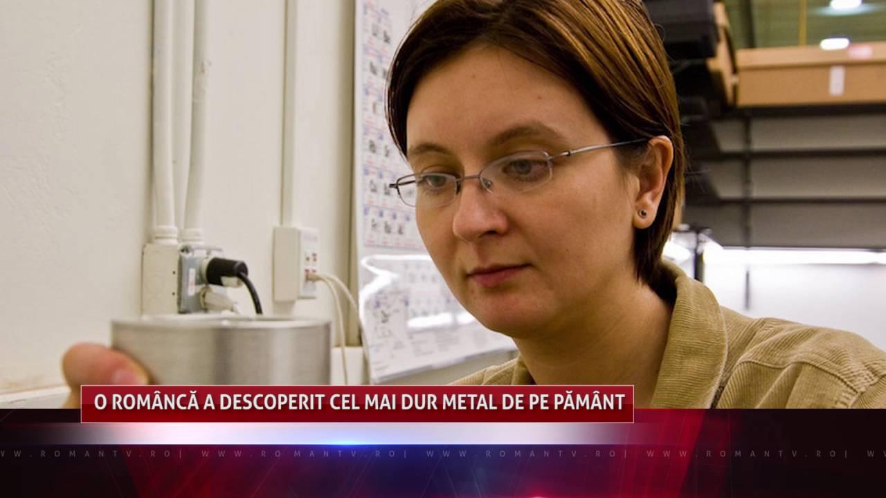 Solutie pentru Negi Kolodium Forte - Bio Synergie, 10 ml (Negi) - hpv.iubescstudentia.ro