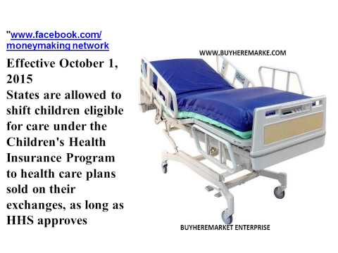 Health Insurance Marketplace   Affordable Care Act Obamacare  United States Of America