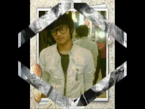 D'Tak Band Anniversary (Jangan Pergi) Voc. Fadly Setiawan