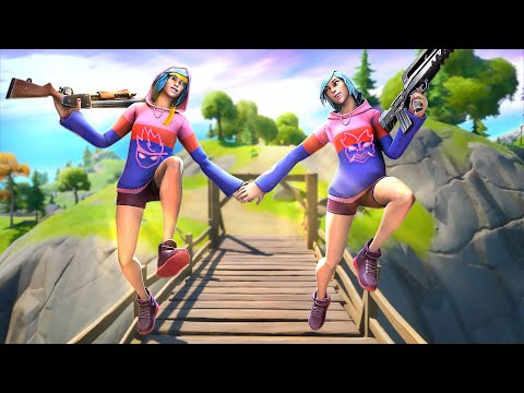TAKING OUT THE TRASH! 15 ELIMS W/ SYPHERPK