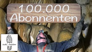 100.000 Abonnenten Special (Outtakes)