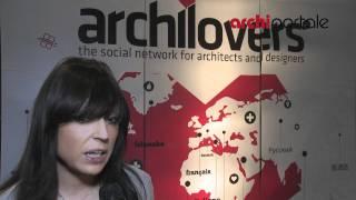 GRAFF - I saloni 2011 - Archiportale
