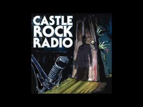 02 Survivor Type - Castle Rock Radio (A Stephen King Podcast)