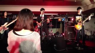 Phone - Hotaru no Hikari (SNAIL RAMP) - NUFS Festival 2014.
