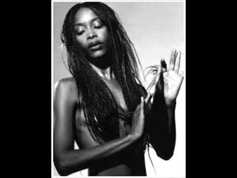 Hip Hop Beat (Erykah Badu Sample)