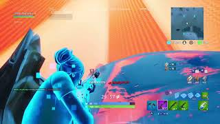 GIFTING TO SUBS!!!!! | Fortnite Battle Royale|