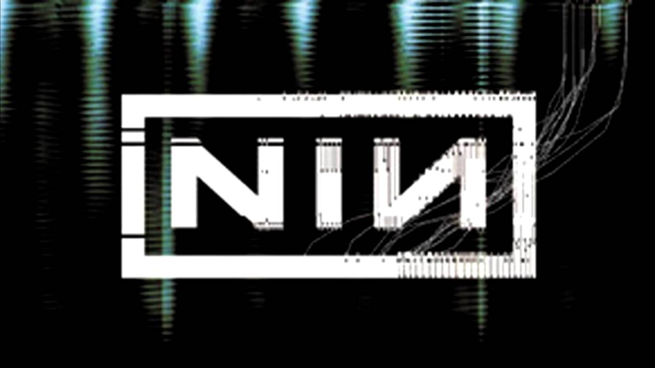 Nine Inch Nails Unreleased Demo Track - Decay - YouTube
