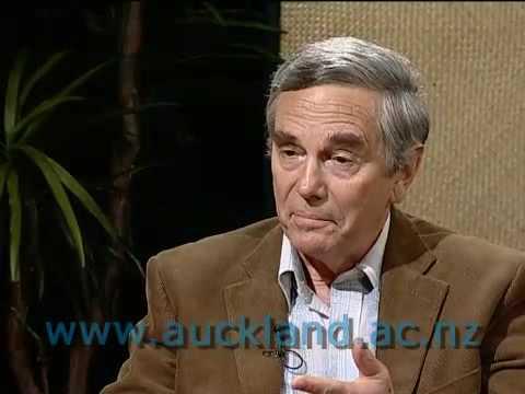 Inquiring Minds - Richard Moyle