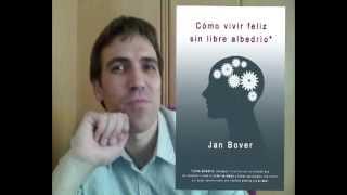Neurología: el libre albedrío no existe