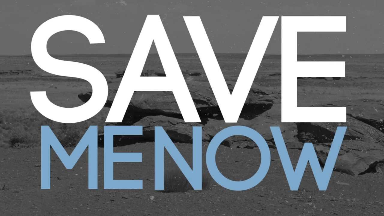 Anarbor - Who Can Save Me Now (Lyric Video)