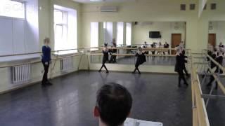 видео 4. Педагогическое творчество и мастерство