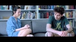 Teledysk: Pezet & Czarny HIFI - Co jest ze mną nie tak
