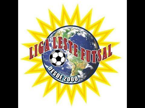 liga leste reabilitar -futsal avaliação técnica sub 08 09 10 estadual  federação paulista 2017 4454508d9825b
