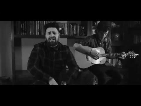 Fred De Palma - Buenos Dias ( Gherats & Ayrton - Unplugged version)