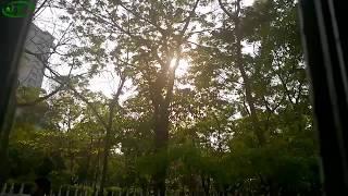 মৃত্যু ঘণ্টা বাজবে যে দিন- Bangla Islamic song